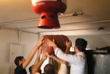 Πατρα : Βιοκαύσιμο θέρμανσης από τα χρησιμοποιημένα τηγανέλαια στα σχολεία από την ΑΔΕΠ Α.Ε και το Δήμο Πατρέων