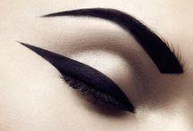 -make.hair
