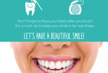 best root canal treatment in hyderabad / Best Root Canal Treatment can be done in Smiline Multispeciality Dental Hospital in Hi-Tech City, Hyderabad. And probably the best in taking personal care of gum diseases.