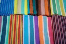 Batik GR / Ingin membeli baju batik yang murah tapi elegan? hanya di BatikGR tempatnya. kami menyediakan beragam model baju batik mulai dari Batik Tulis Lasem, Batik Tulis Bakaran, Tenun Lurik,