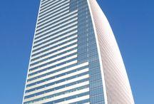 Servcorp Nagoya Lucent Tower / サーブコープ名古屋ルーセントタワーの写真を集めました。