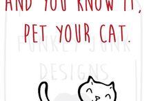 Catsssss