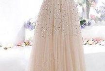 Formale kleider