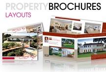 Real Estate Printing & Marketing