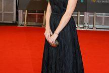 BAFTA 2015 / BRITISH ACADEMY FILM