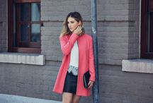 Cupcakes and Cashmere Collection / by Cupcakes and Cashmere