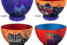Dibujos para cerámicas