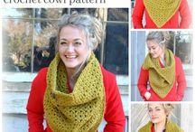 Make It For Me 2017 Crochet