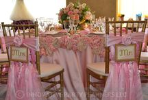 """FS Wed"" Four Seasons Hotel Wedding Showcase / Gala Cloths linens for National Association for Catering & Events NACE at ""FS Wed"" Four Seasons Hotel Wedding Showcase"