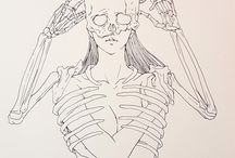 Art by Haenuli