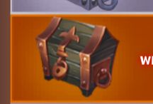 casual: items