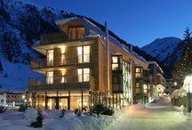 Wintersport aanbod / Leuke wintersportbestemmingen  http://info753018.wix.com/wintersportaanbod