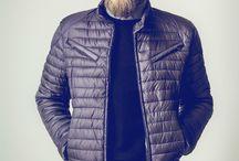 Sottotono Winter 2015-16 / Mens Fashion and Clothing