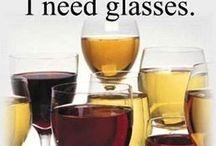 Funny wine quotes :)