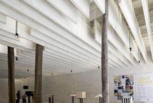 Arquitectura Nórdica