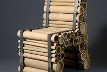 Bamboomania