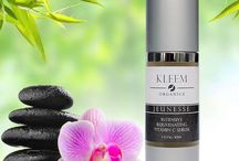 Living Kleem / Product features, reviews, and testimonials from true consumers along with exclusive updates and skincare secrets from the team behind Kleem Organics.
