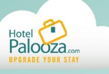 hotelpalooza