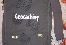 Geocatching