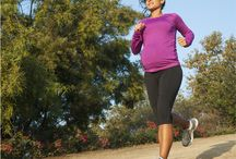 Fit Momma: Pump the Bump