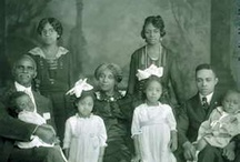 Historical photos / by Tonya Scott-Hickman