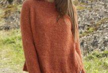 maglia Marilia