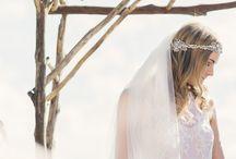 Rustic Wedding Melbourne