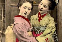 日本 歴史 人物