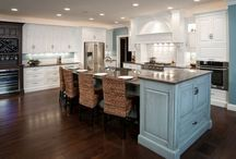 House Remodeling / by Natalie Borsch