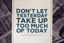 Awesome Quotes / by Lorena Best, Realtor Hilton Head Island Keller Williams
