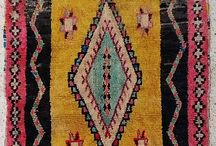 tejidos texturas cultural
