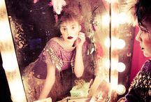 Circus / by Kaye McNally
