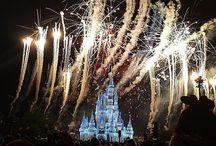 Disney / All things Disney! / by POPSUGAR Moms