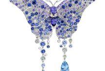 van cleaf jewelry