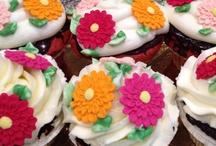 BakeShoppe Cupcakes