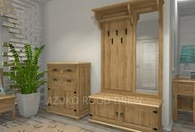 pine furniture, meble drewniane, / Pine furniture waxed or lacquered,dekoracje do twojego domu,