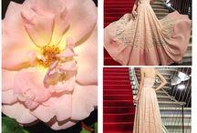 Fashion & inspiration / Fashion