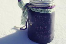 Pay It Forward -- Spread a little Sunshine