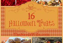 Halloween / holidays_events