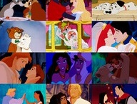 *~Disney LOVE ~* / by Devon McEndree