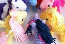 Pony Wikusi