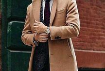 Мужчина стиль