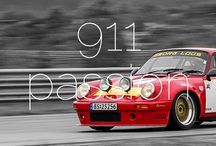 911 Outlaw / Porsche 911 Classics - Mainly from my Instagram account @911outlaw