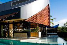 If I had a house: