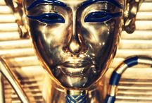 ☀☀ My History ☀☀ / by ⥤◈⥢ Asiatic Nubian ⥤◈⥢