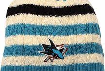My NHL Wish List Sweeps / HOCKEY EVERYTHING.  I want. I need. I love. I obsess.