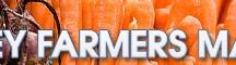 Farmer's Markets / by Mail Tribune