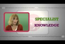 Professional Practice - Assessment and Assistive Technology