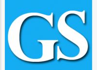 Geeks Squad / This page comprises all information regarding the activities going on in the web site http://geeks-squad.com/ Information and knowledge of programming, operating system tips and tricks, and on different computer technologies are shared on this page.