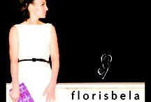 look book estudio florisbela 2011 / by André Fortes
